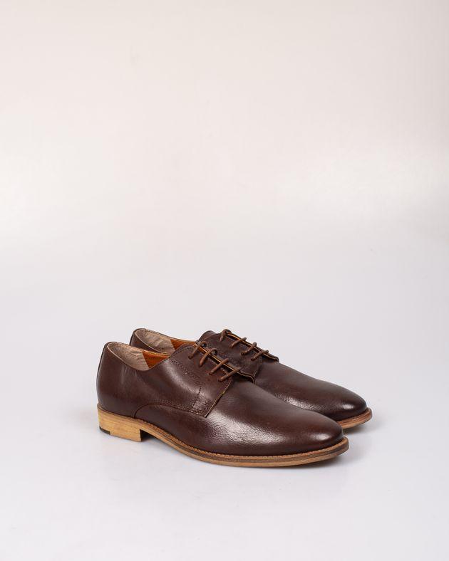 Pantofi-din-piele-naturala-2010703005