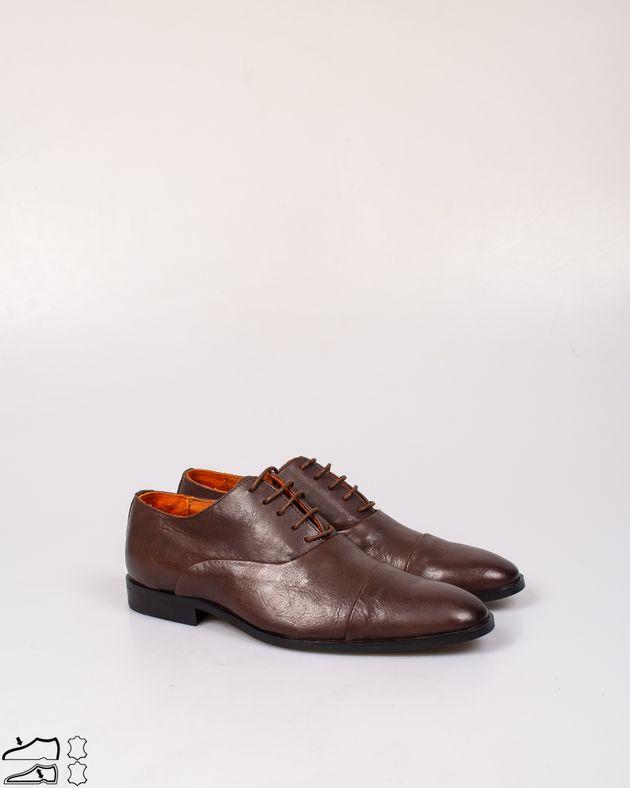Pantofi-din-piele-naturala-cu-siret-2010703006