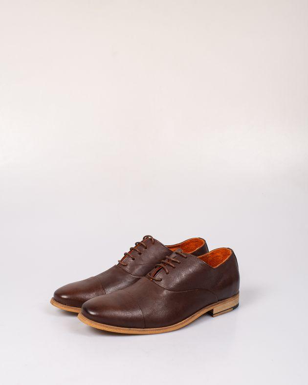 Pantofi-din-piele-naturala-cu-siret-si-varf-rotund-2010703007