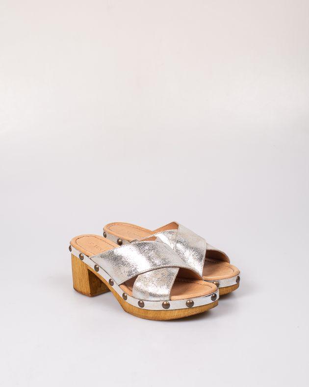 Papuci-din-piele-naturala-cu-toc-bloc-si-platforma-2011101074