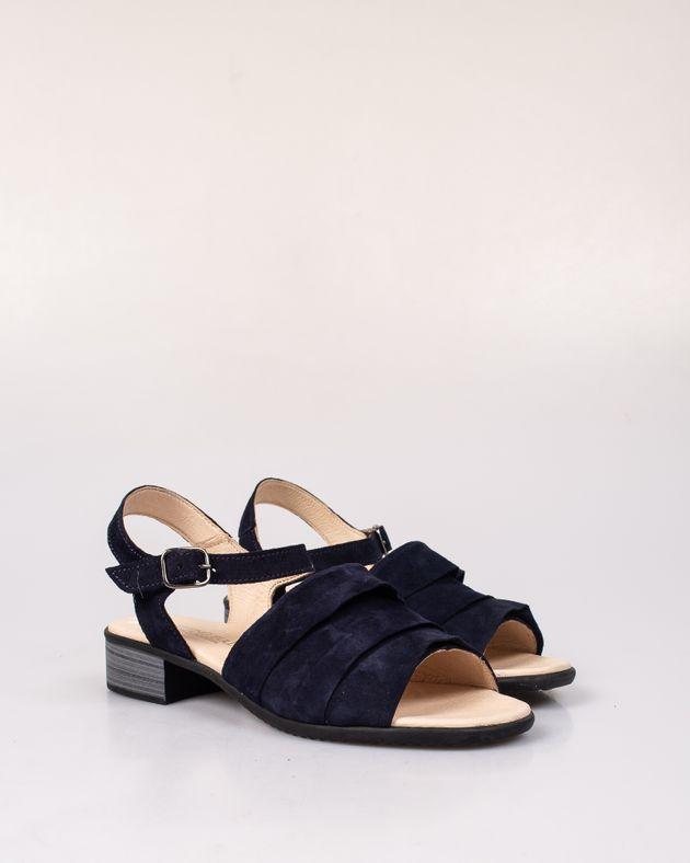 Sandale-cu-barete-cu-toc-mic-2011101024