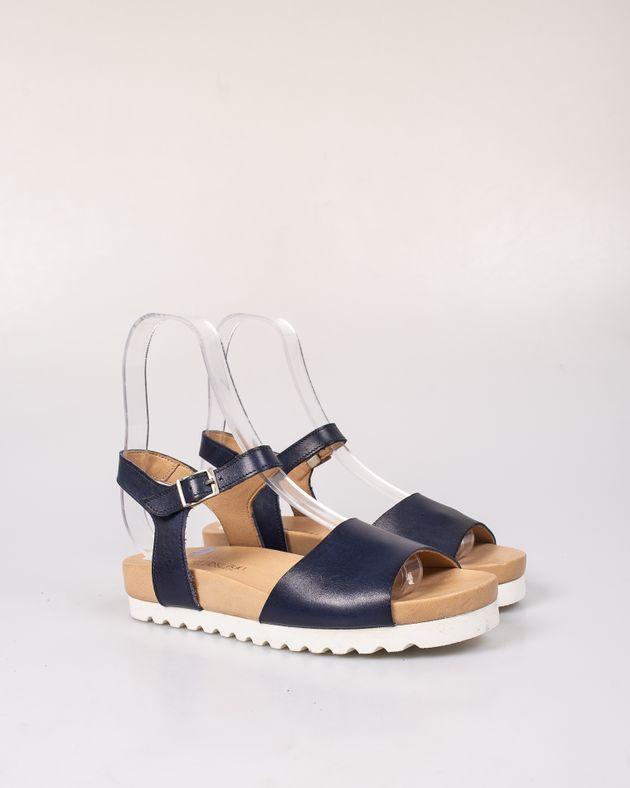 Sandale-casual-din-piele-naturala-2011101025