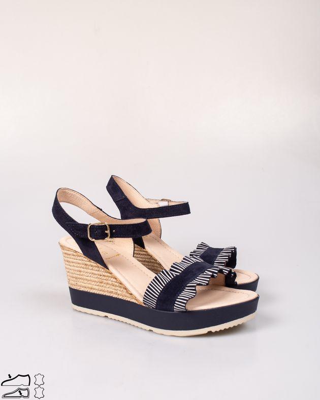 Sandale-din-piele-naturala-in-dungi-cu-talpa-ortopedica-2011101029