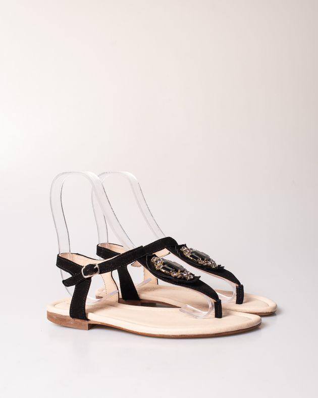 Sandale-dama-din-piele-naturala-cu-barete-si-detalii-aplicate-2011101033