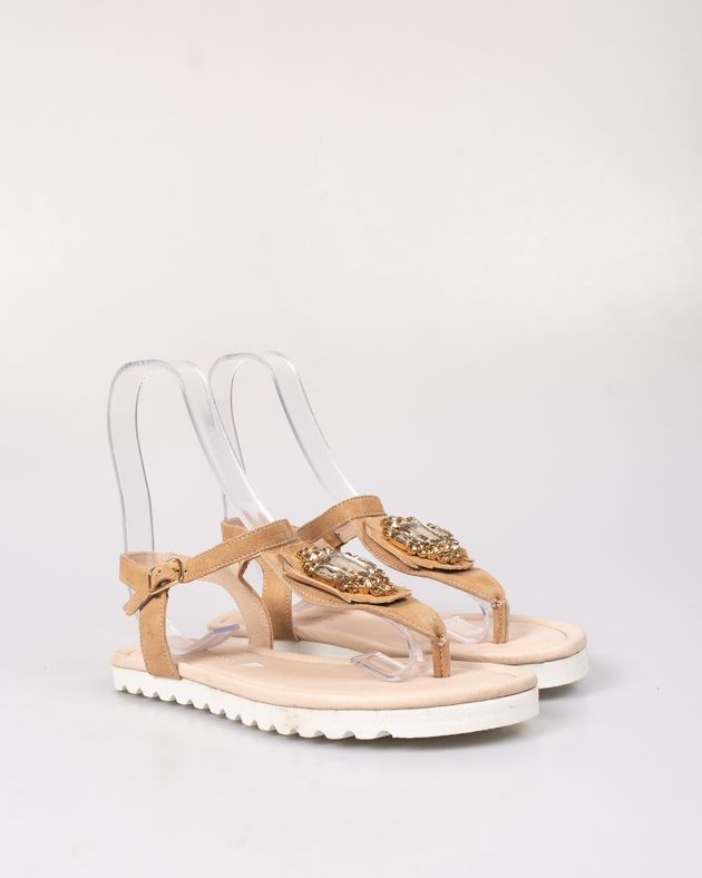 Sandale-dama-din-piele-naturala-cu-barete-si-detalii-aplicate-2011101036