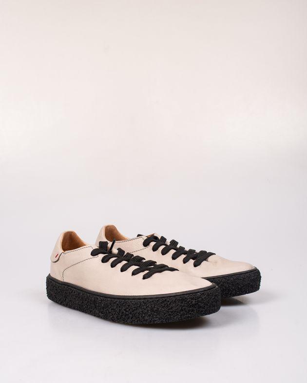 Pantofi-din-piele-naturala-cu-sireturi-2011101040