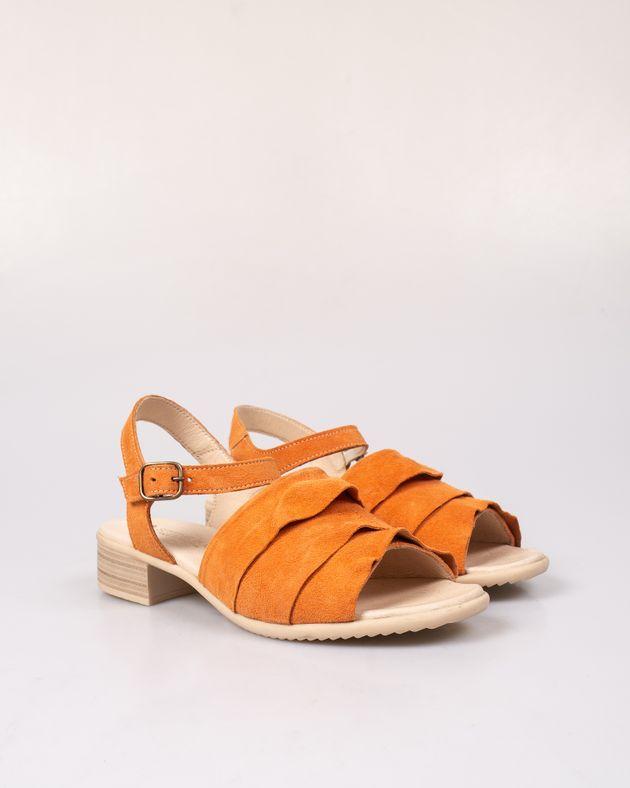 Sandale-dama-din-piele-naturala-cu-barete-si-toc-mic-2011101045