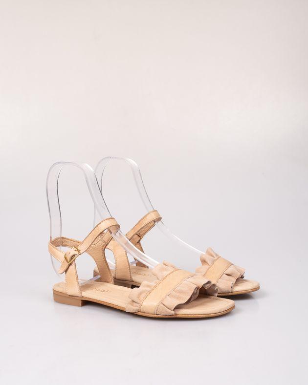 Sandale-din-piele-naturala-cu-barete-2011101046