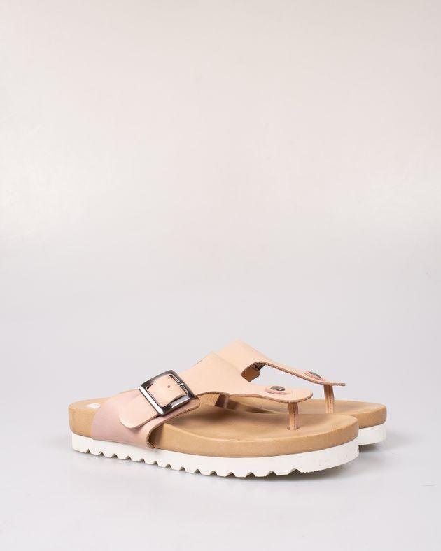 Papuci-usori-din-piele-naturala-cu-talpa-inalta-si-barete-cu-catarama-2011101049