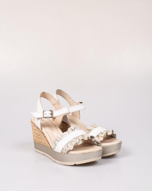Sandale-din-piele-naturala-cu-talpa-ortopedica-si-barete-cu-catarama-2011101055
