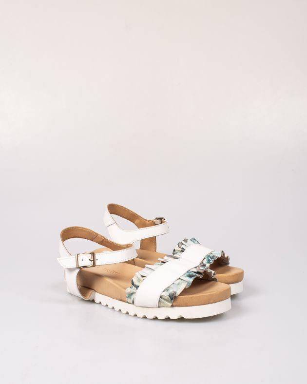 Sandale-din-piele-naturala-cu-barete-cu-catarma-si-imprimeu-2011101057