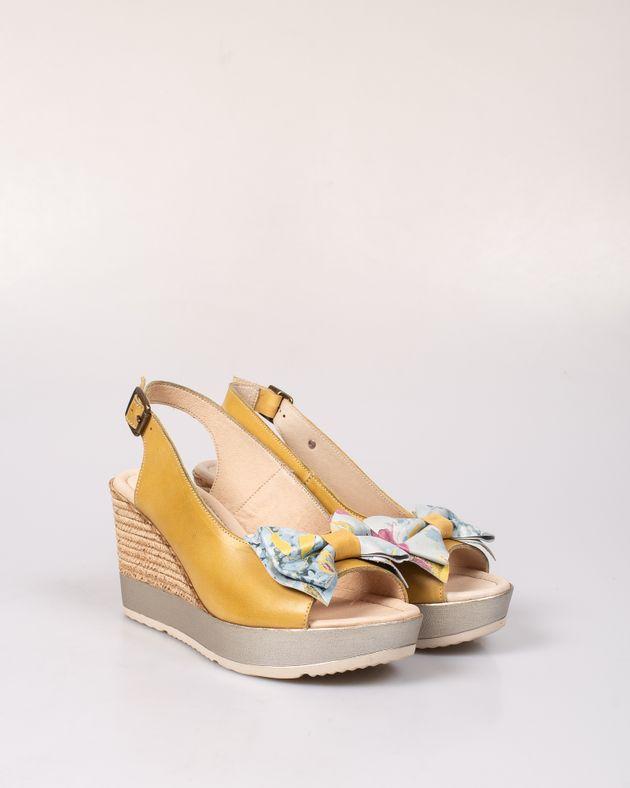 Sandale-din-piele-naturala-cu-talpa-ortopedica-si-funda-2011101058