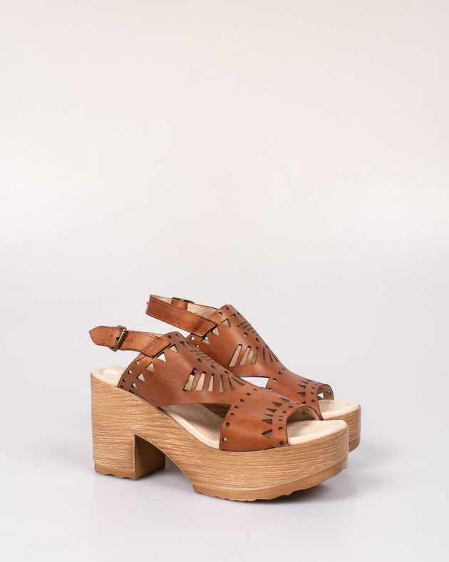 Sandale-din-piele-naturala-cu-toc-cu-platforma-si-barete-cu-model-perforat-2011101059