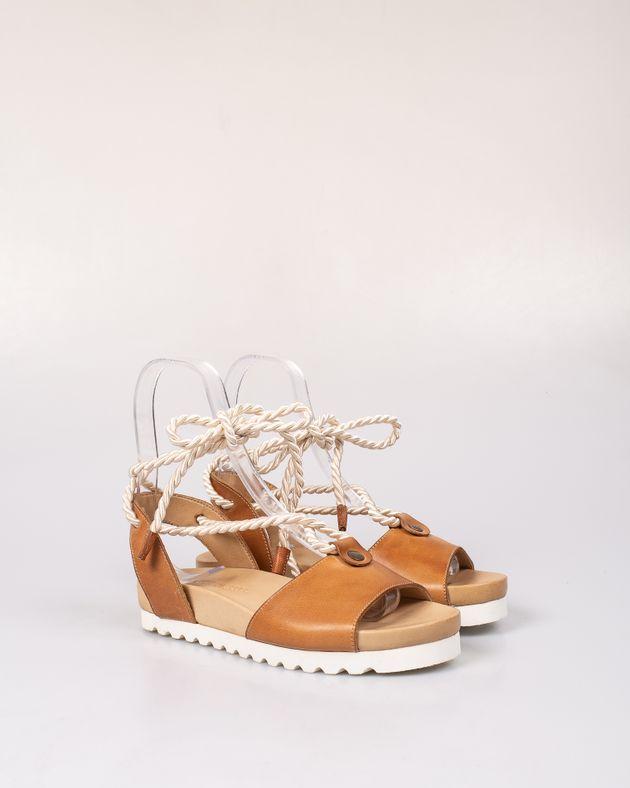 Sandale-usoare-din-piele-naturala-cu-siret-si-talpa-inalta-2011101060