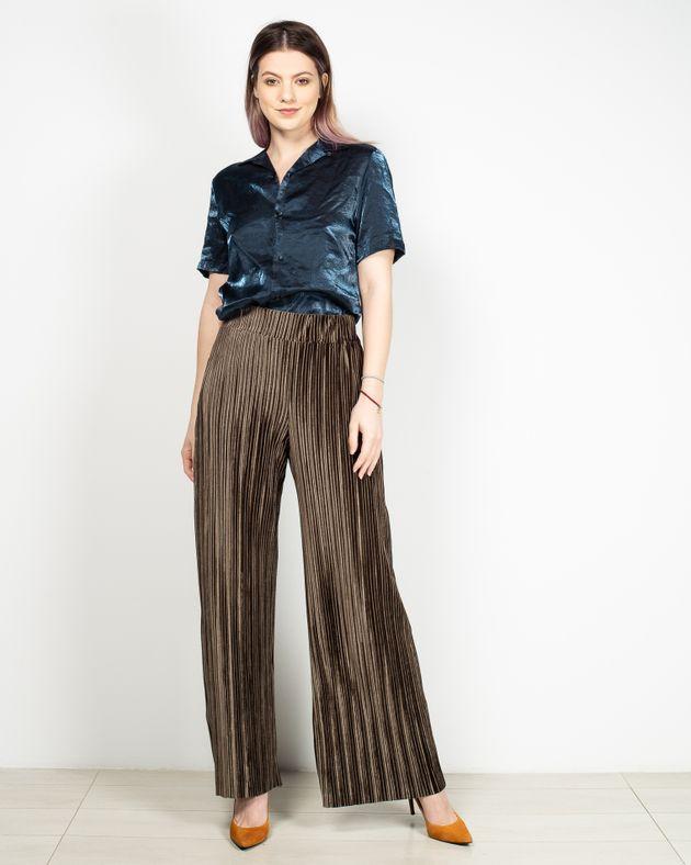 Pantaloni-casual-cu-elastic-in-talie-2010101116