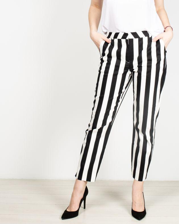 Pantaloni-casual-cu-buzunare-2010101120