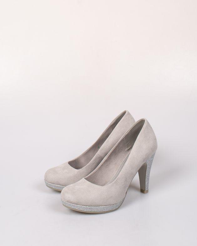 Pantofi-casual-cu-toc-2010301024