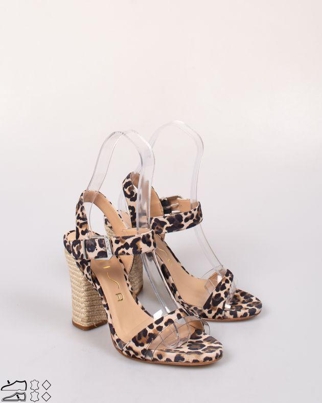 Sandale-cu-toc-inalt-2010301026-S