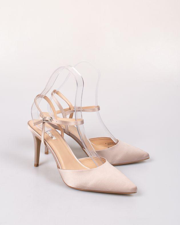Pantofi-cu-toc-2010301029