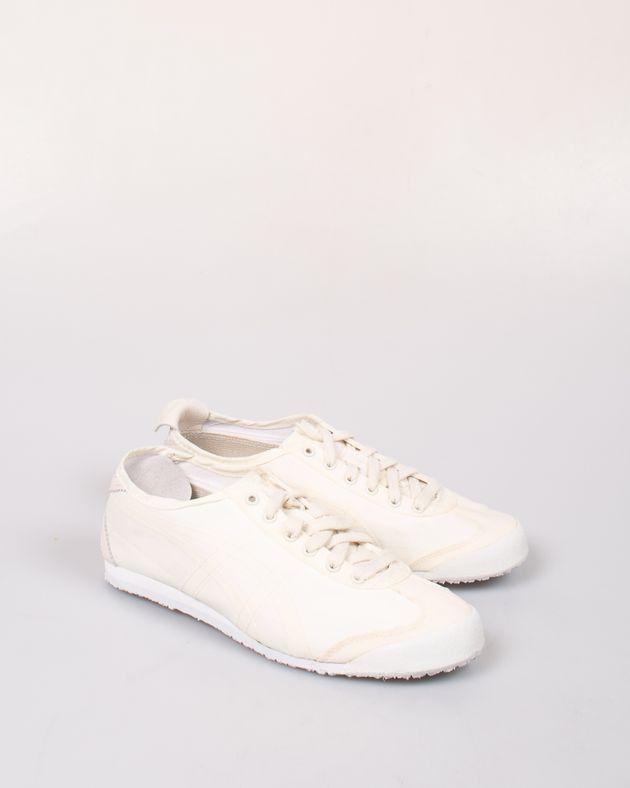 Pantofi-sport-cu-siret-2010301033