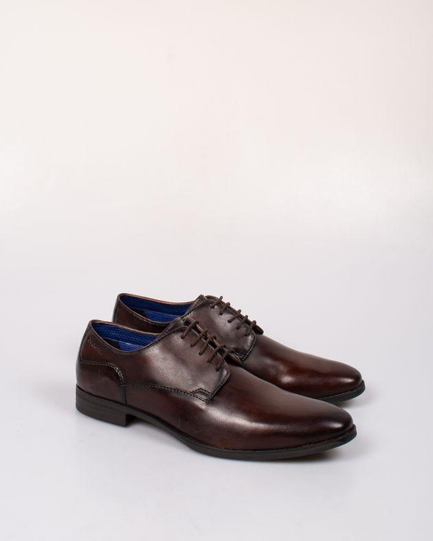 Pantofi-din-piele-naturala-cu-siret-2010302010