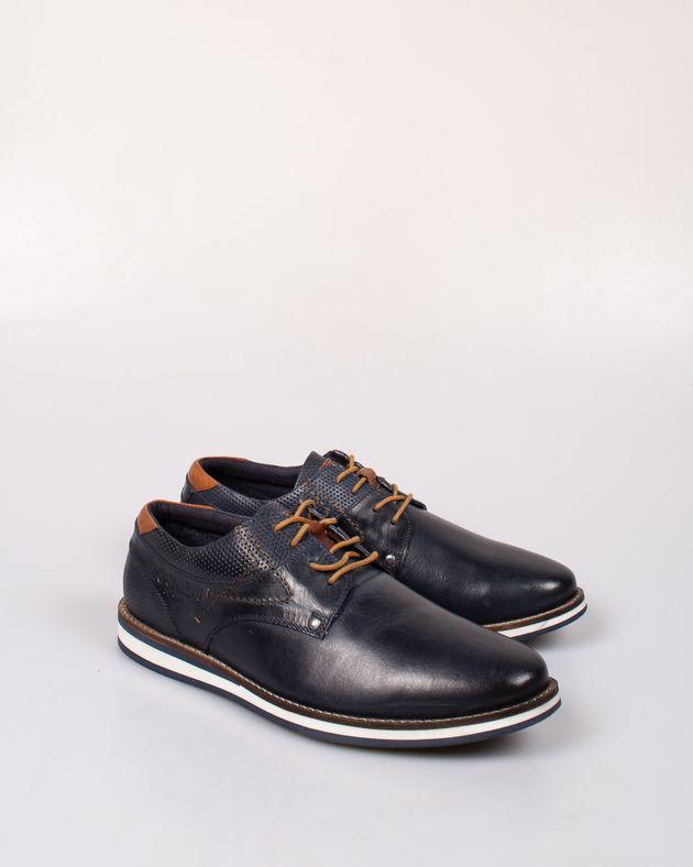 Pantofi-casual-cu-siret-2010302012