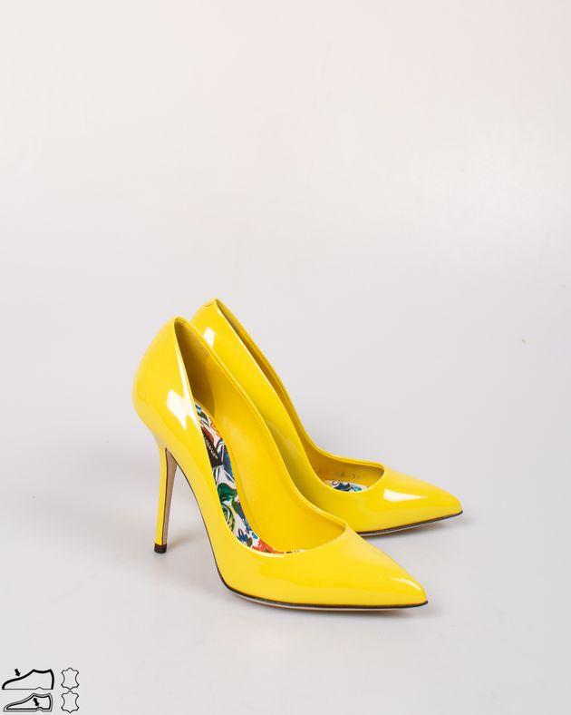 Pantofi-din-piele-naturala-cu-toc-2010302022