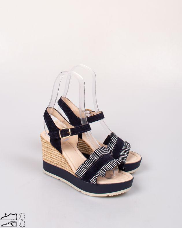 Sandale-din-piele-naturala-cu-talpa-ortopedica-2011101109