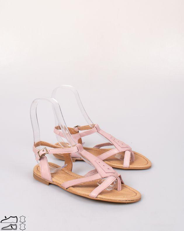 Sandale-casual-cu-talpa-joasa-din-piele-naturala-si-barete-2011101110
