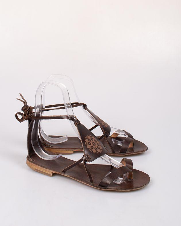 Sandale-din-piele-naturala-cu-barete-2011101111