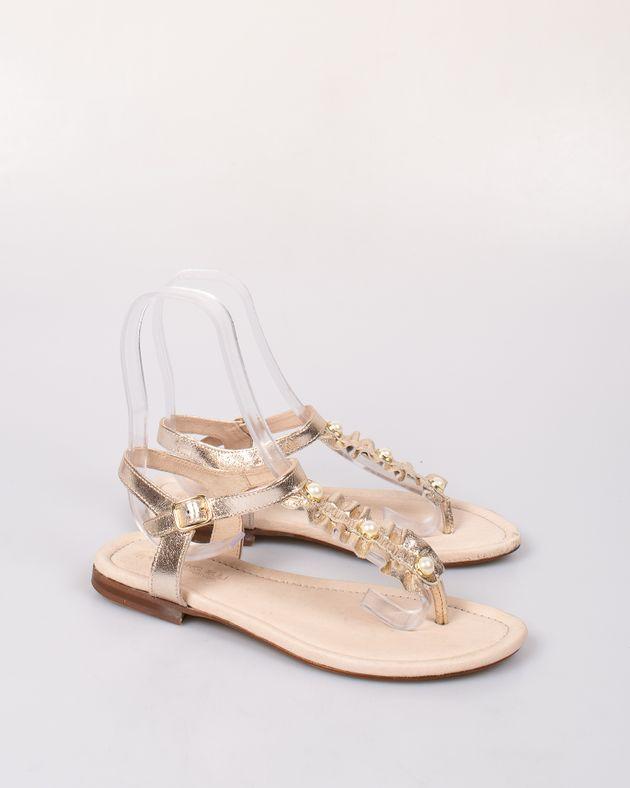 Sandale-din-piele-naturala-cu-aplicatii-2011101112