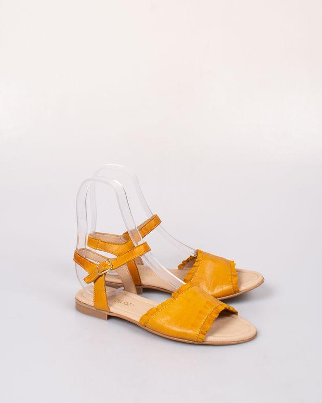 Sandale-din-piele-naturala-2011101113
