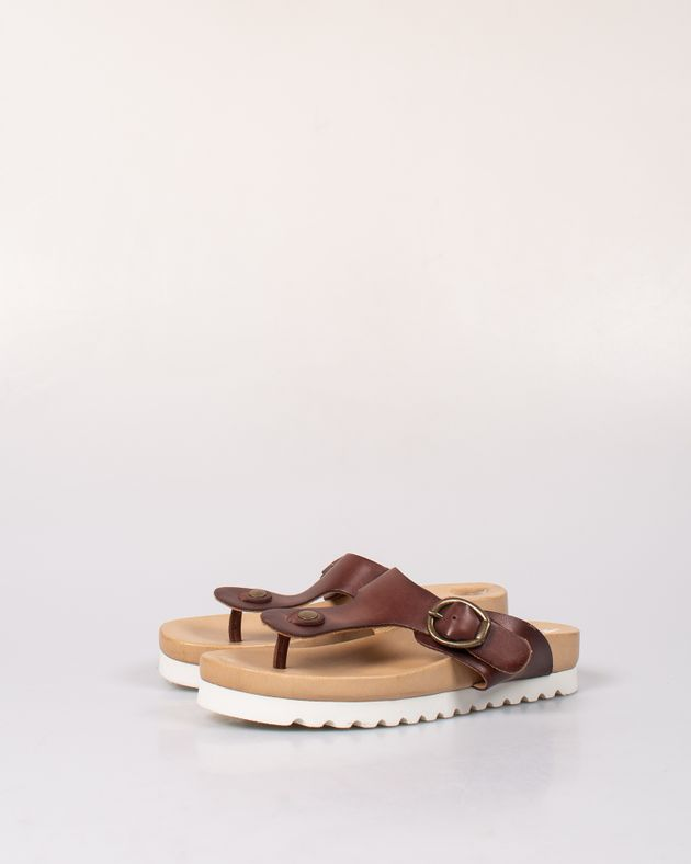 Papuci-din-piele-naturala-2011101117