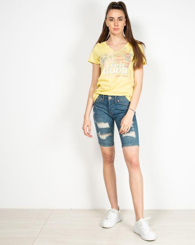 Jeans-scurti-cu-buzunare-2010101006