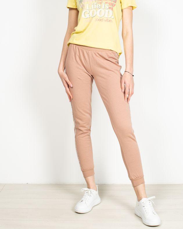 Pantaloni-cu-talie-elastica-si-detalii-din-imitatie-cristale-in-lateral-2010101058