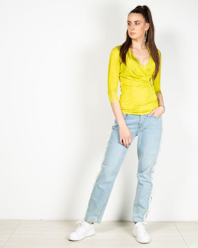 Jeans-cu-buzunare-si-detalii-laterale-2010101180
