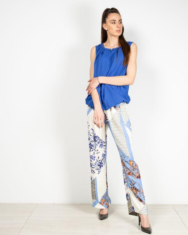 Pantaloni-cu-imprimeu-2010101187
