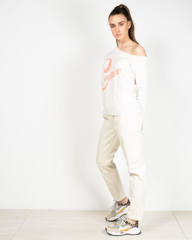 Jeans-cu-buzunare-2010101193