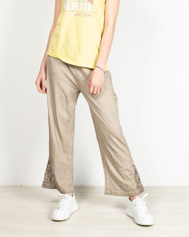 Pantaloni-evazati-cu-talie-elastica-N913011001