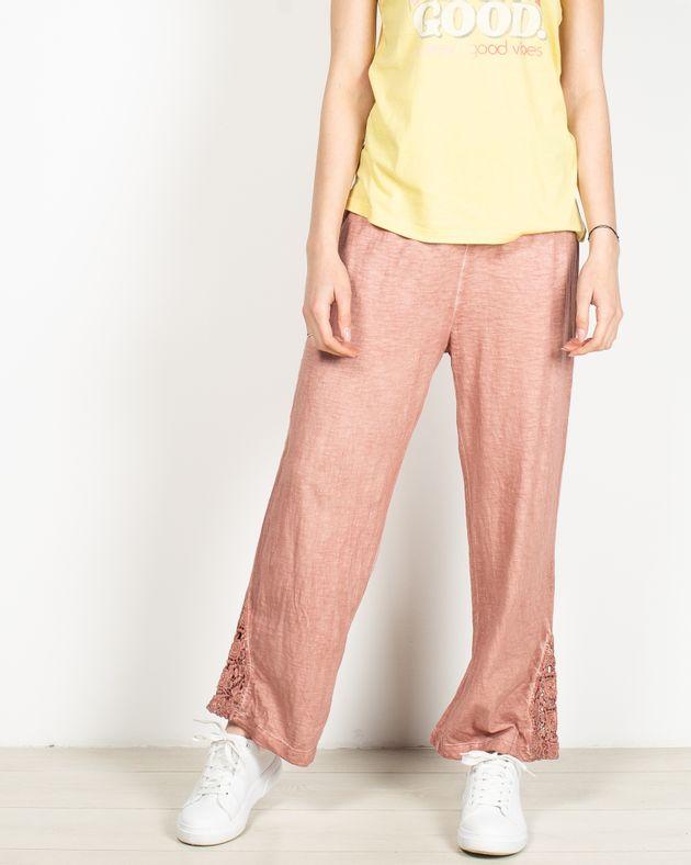 Pantaloni-casual-cu-talie-elastica-N913011003
