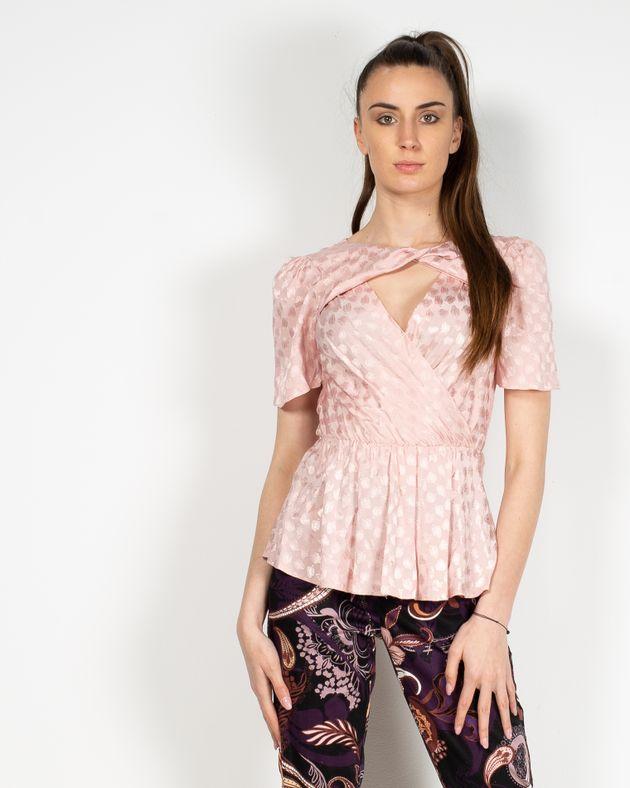 Bluza-cu-imprimeu-si-elastic-in-talie-2010101020