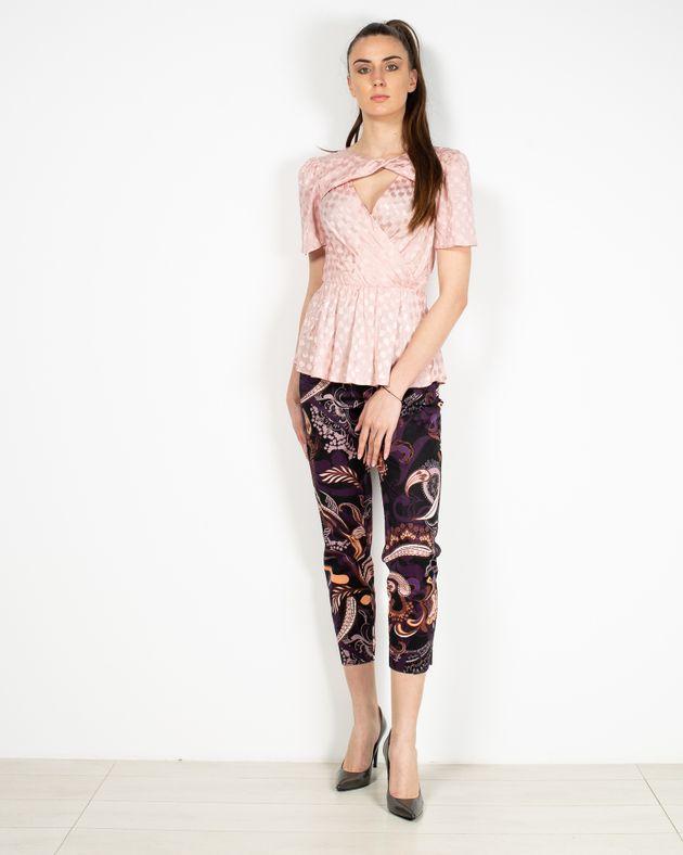 Pantaloni-cu-imprimeu-2010101024