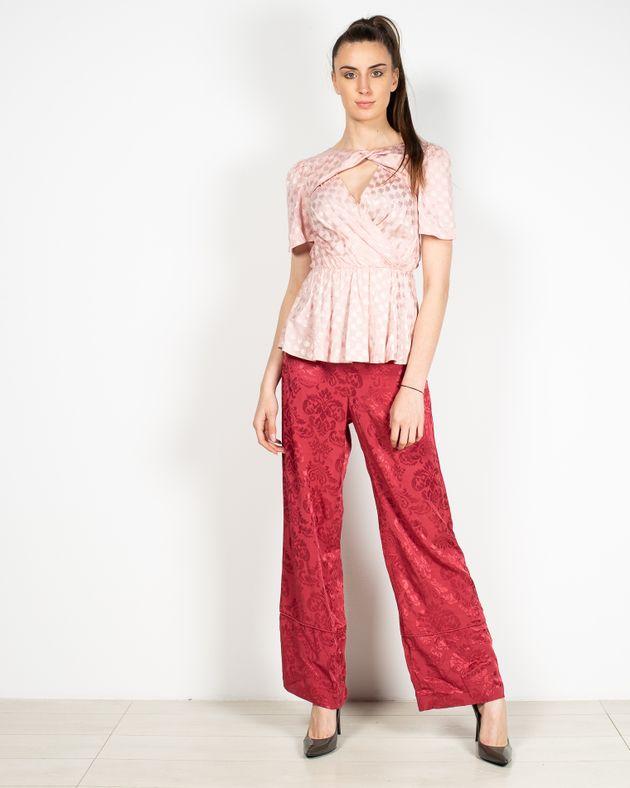 Pantaloni-cu-imprimeu-2010101174