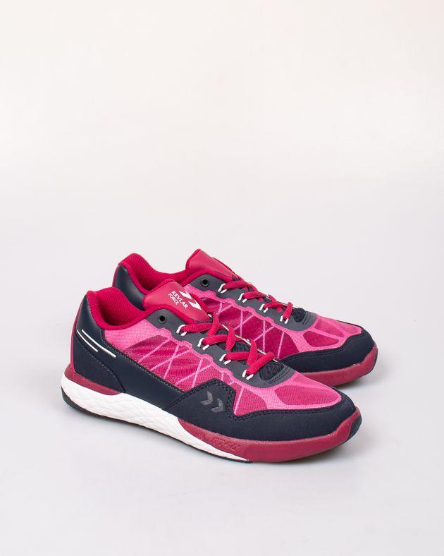 Pantofi-sport-cu-siret-1943201020