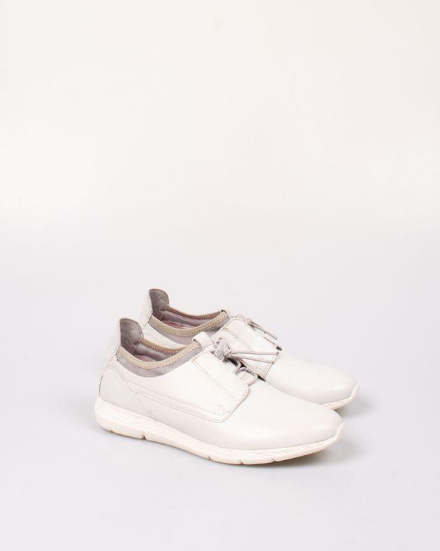 Pantofi-casual-cu-siret-1943201034