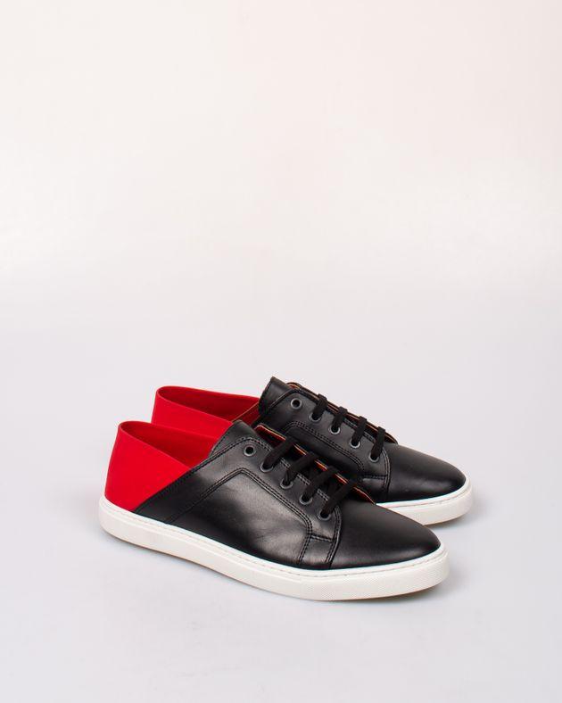 Pantofi-din-piele-naturala-cu-siret-1943201041