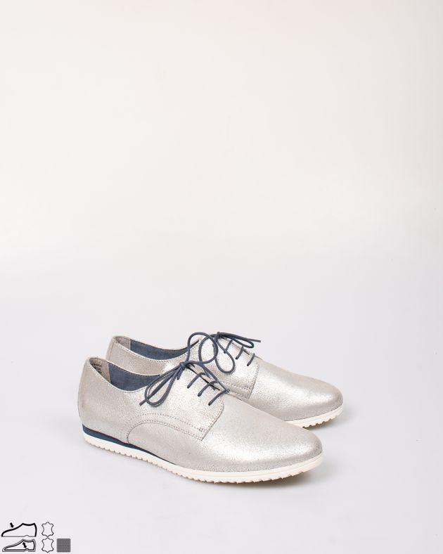 Pantofi-din-piele-naturala-cu-siret-1943201044