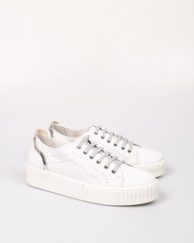 Pantofi-casual-din-piele-naturala-cu-talpa-inalta-1943201045