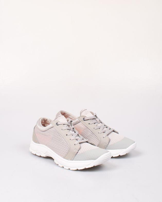 Pantofi-sport-foarte-usori-cu-siret-1943201046
