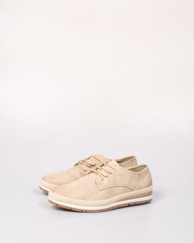 Pantofi-casual-cu-siret-1943201064